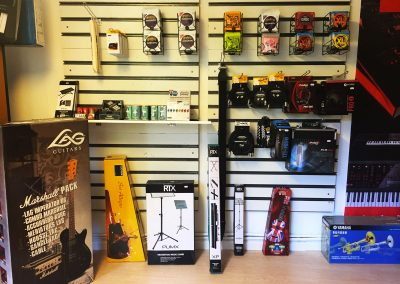 Rythmic-Herblay-vente-accessoire-instruments-musiaue-