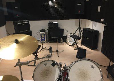 Salle-de-répétition-4-Herblay-Musiaue