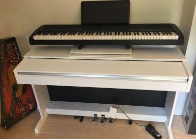 Vente-piano-Rythmic-Herblay