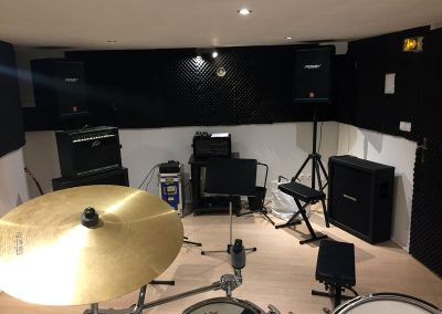 Salle-de-répétition-Herblay-Musiaue
